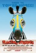 Racing Stripes [Region 4]