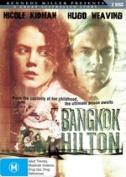 Bangkok Hilton [Region 4]
