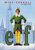 Elf [Region 4]