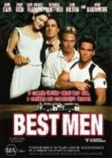 Best Men [Region 4]