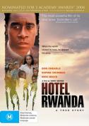 Hotel Rwanda [Region 4]