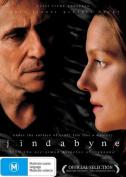 Jindabyne [Region 4]