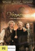 Neverwas [Region 4]