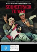 Soundtrack To War [Region 4]