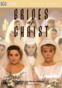 Brides of Christ [Region 4]