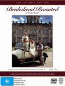 Brideshead Revisited [Region 4]