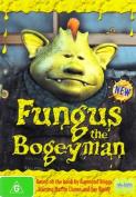 Fungus the Bogeyman [Region 4]