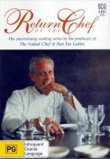 Return Of The Chef [2 Discs] [Region 4]
