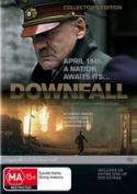 Downfall (Der Untergang) [2 Discs] [Region 4]