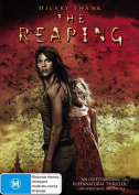 The Reaping [Region 4]