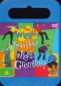 The Wiggles [Region 4]