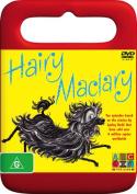 Hairy Maclary [Region 4]