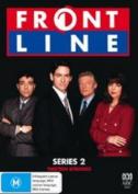 Frontline - Series 2 [Region 4]