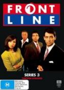 Frontline - Series 3 [Region 4]