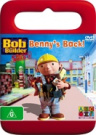 Bob the Builder: Benny's Back
