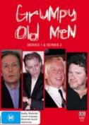 Grumpy Old Men: Series 1 and 2 [Region 4]