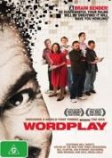 Wordplay [Region 4]