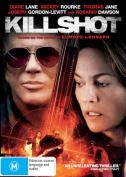 Killshot [Region 4]