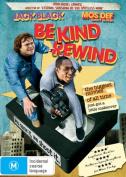 Be Kind Rewind [Region 4]