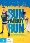 Run Fat Boy Run [Region 4]