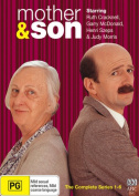 Mother and Son: Series 1 - 6 [Region 4]