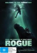 Rogue [Region 4]