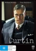 Curtin [Region 4]