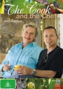 The Cook and the Chef: Autumn