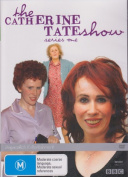 The Catherine Tate Show [Region 4]