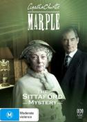 Marple: The Sittaford Mystery [Region 4]