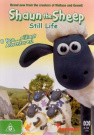 Shaun The Sheep - Still Life