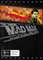 Mad Max [Region 4] [Special Edition]
