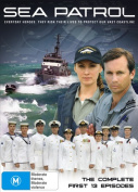 Sea Patrol - Season 1