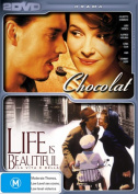 Chocolat / Life is Beautiful