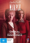 Miss Marple [Region 4]