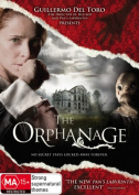 The Orphanage [Region 4]