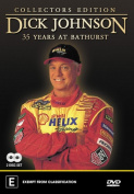 Dick Johnson - 35 Years At Bathurst  [2 Discs] [Region 4]
