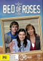 Bed of Roses: Series 1 [Region 4]