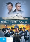 Sea Patrol - Season 2