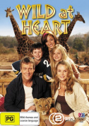 Wild at Heart: Series 1 [Region 4]