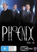 Phoenix: Series 1 [Region 4]