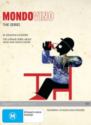 The Mondovino: Series