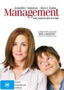 Management [Region 4]