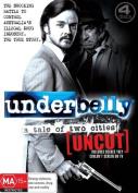 Underbelly [Region 4]