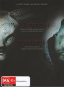 Pan's Labyrinth / Mongol