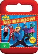 The Wiggles: Big, Big Show [Region 4]
