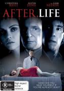 After.Life [Region 4]