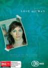 Love My Way: Series 1