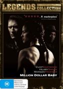 Million Dollar Baby  [Region 4]