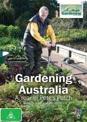 Gardening Australia [Region 4]